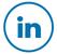NAL op LinkedIn